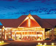 Photo of the hotel Recanto Cataratas Thermas Resort