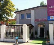 Photo of the hotel Willa Marina Widzew