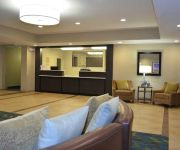 Photo of the hotel Candlewood Suites CARROLLTON
