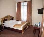 Photo of the hotel Verona Hotel