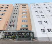 Bild des Hotels Novum Style Aldea