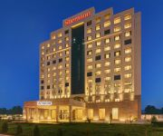 Photo of the hotel Sheraton Dushanbe Hotel