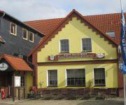 Altes Landhaus Meerdorf