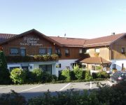 Photo of the hotel Gästehaus Weber
