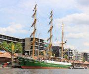 Photo of the hotel Alexander von Humboldt - Das Schiff