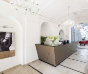 Photo of the hotel Adele Boutique Hotel