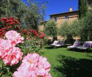Photo of the hotel Palazzo del Capitano Wellness & Relais