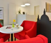 Fulda: INVITE Hotel Fulda City Hauptbahnhof