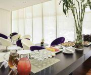 Photo of the hotel Novotel Suites Riyadh Dyar