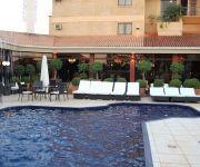 Photo of the hotel Las Ventanas