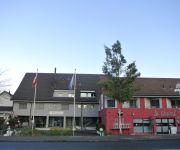 Photo of the hotel Pöstli