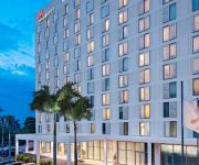 Photo of the hotel Marriott Port-au-Prince Hotel
