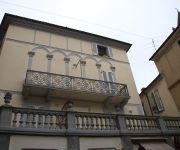 Photo of the hotel La Terrazza Vercelli Bed & Charme