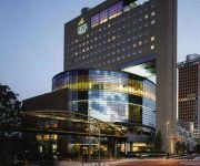 Photo of the hotel Rafre Saitama (Omiya)