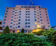 Photo of the hotel Confero