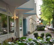 Appartementhaus am UKE