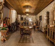 Photo of the hotel Kyrenia Palace Boutique Hotel