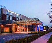 Photo of the hotel Hyatt Place Long Island East End