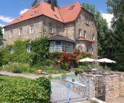 Photo of the hotel Villa Breitenberg