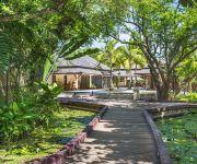 Photo of the hotel Sheraton Hua Hin Pranburi Villas