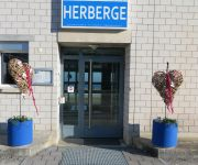 Photo of the hotel Herberge See