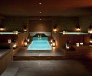 Photo of the hotel Castel Porrona Relais & Spa