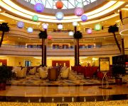 Photo of the hotel Taihua Jin Jiang International Hotel