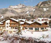 Photo of the hotel Erlebnishotel Sonnalp