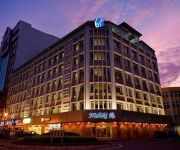 Photo of the hotel Hotel Sixty3