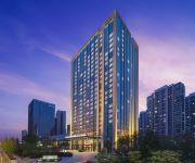 Photo of the hotel Howard Johnson Kangda Plaza