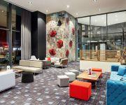 Photo of the hotel Novotel Konya