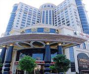 Photo of the hotel Manhattan