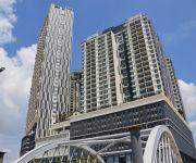 Photo of the hotel Swiss-Garden Hotel Melaka