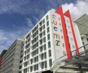 Photo of the hotel Ruemz Hotel