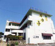 Photo of the hotel Minshuku Sekisuitei <Miyakojima>