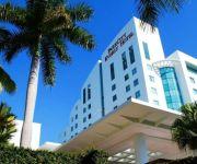 Photo of the hotel Parkcity Everly Hotel