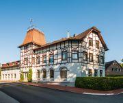 Kiel: Apartments Waldesruh