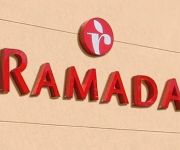 Photo of the hotel RAMADA USAK