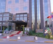 Photo of the hotel Canyon Hotel Erbil
