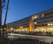 Photo of the hotel Jutrzenka Medical SPA