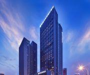 Photo of the hotel Grand New Century Hotel Shengtai Hangzhou