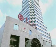 Photo of the hotel Zhongyin Hotel - Baoding