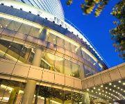 Photo of the hotel Jiaxing Sunshine Hotel