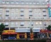 Photo of the hotel 锦江之星(启东人民中路店)