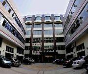 Photo of the hotel Chongqing Sai Fei Er Hotel