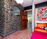 Photo of the hotel Casa Santa Fe