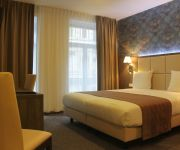 Photo of the hotel Dansaert Hotel