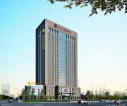 Photo of the hotel Guo Tai An Ning Hotel