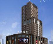Photo of the hotel Ruida Business Hotel