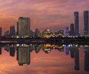 Photo of the hotel Shangri-La Hotel Nanchang
